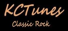 KC Tunes Classic Rock