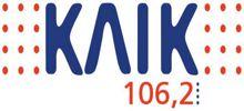 Klik FM 106.2