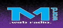 M-word Radio