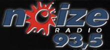 Noize Radio