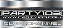 Party 103 Club Channel