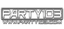 Party 103 FM