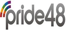 Pride 48 FM