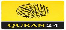 Quran 24 FM