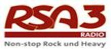 RSA Radio 3