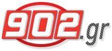 Radio 902