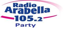 Radio Arabella 105.2 Party