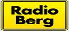 Radio Berg German