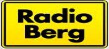 Radio Berg German