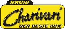 Radio Charivari Germany