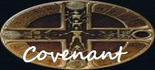 Radio Covenant