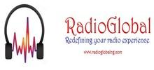 Radio Globale NG