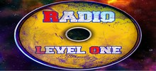 Radio Level One