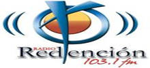 راديو Redencion