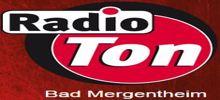 راديو تون باد ميرغينثيم