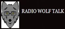 Radio Wolf Talk