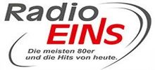 Radio EINS German