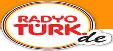 Radyo Turk Germany