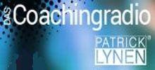 Raute Musik DAS Coachingradio