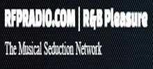 Rfp Radio RnB Pleasure