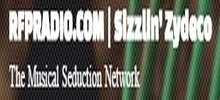 Rfp Radio Sizzlin Zydeco Blues