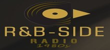 RnB Side Radio 1980s