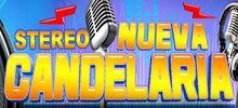 Stereo Nueva Candelaria
