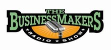 The Business Makers Show