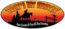 Todays Hot Country