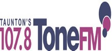 Tone FM 107.8