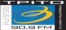 Sesekljano 90.9 FM