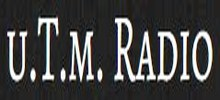 UTM Radio