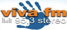 Viva FM 95.3