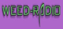 Weed Radio