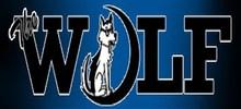 Wolf Internet Radio