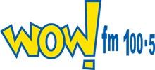 Wow FM 100.5