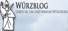 راديو Wuerzblog