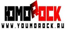 Youmo Rock