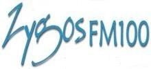 ZYGOS FM