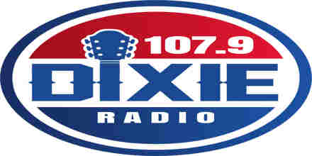Radio di Dixie 107.9