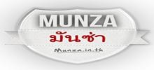 Munza Radio