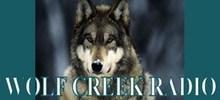 Wolf Creek Радио