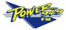 94.9 Putere FM