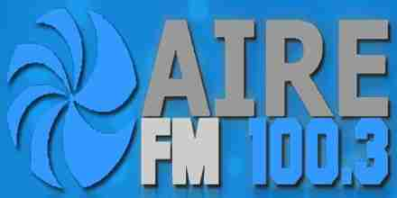 Aire FM