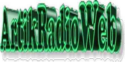 راديو أرتيك ويب
