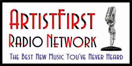 Artist First Radio