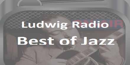 Ludwig Radio Best of Jazz