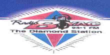 Biyac FM