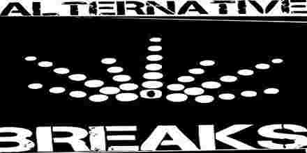 Breaks Radio