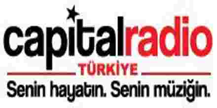Capital Radio Turkiye